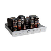 Cary Audio SLI 80 Integrated Amp