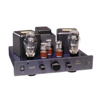 Cary Audio CAD 300 SEI Integrated Amp