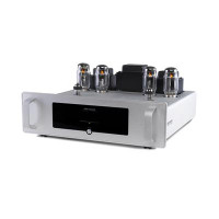 Audio Research Foundation VT80 Stereo Amp