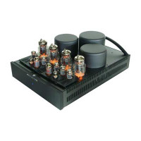 Balanced Audio Technology REX Power Amp