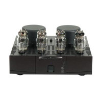 Balanced Audio Technology VK-55 Amp