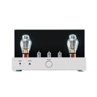 Elekit TU-8600 300B SE Tube Amp Kit