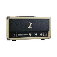 Dr Z Stang Ray Amp