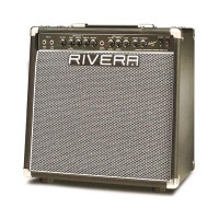 Rivera Clubster 45-112 Amp