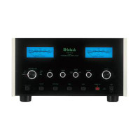 McIntosh MA2275 Integrated Amp