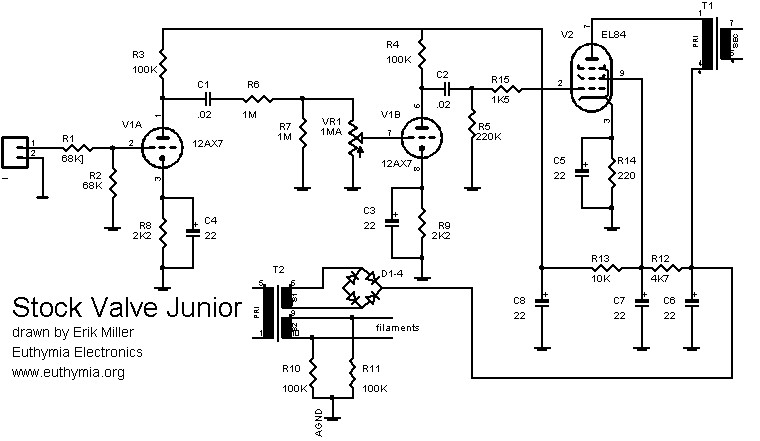 epiphone valve junior schematic epiphone sg junior wiring diagram