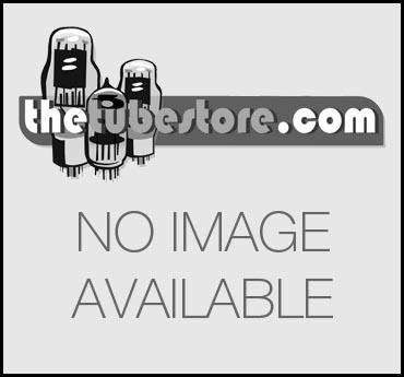 RCB288 6BC8 TUBE NOS // NIB 6BZ8 TUBE SYLVANIA